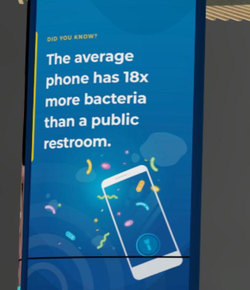eye tracking ad